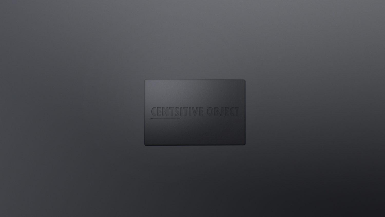 Westpac x Hayden Shapes – Centsitive Objects - Collider